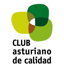 logo club calidad