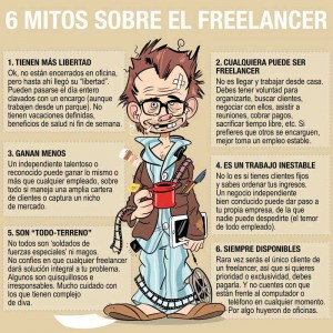 freelancer-javier-prieto