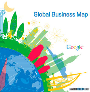 global-business-map-google