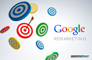 google-remarketing-marketing