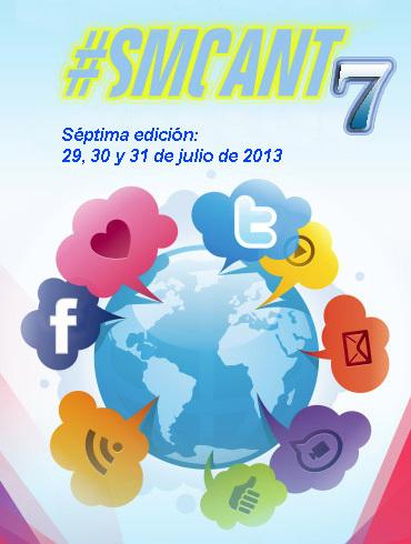 smcant-7