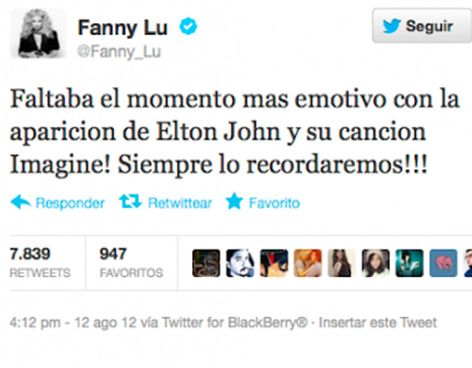 elton_john imagine john lennon colombiana fanny