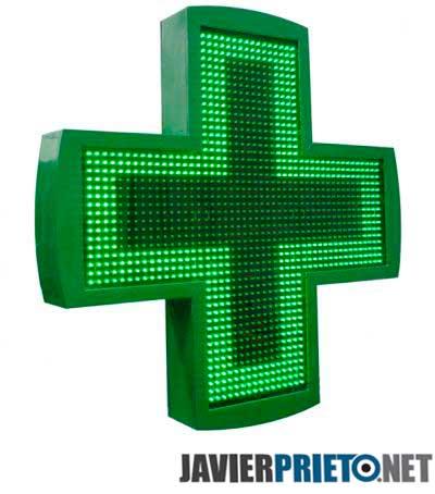 farmacia-tendencias-2.0-internet