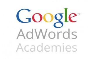 google academies logo