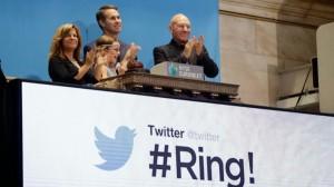 ring twitter bolsa
