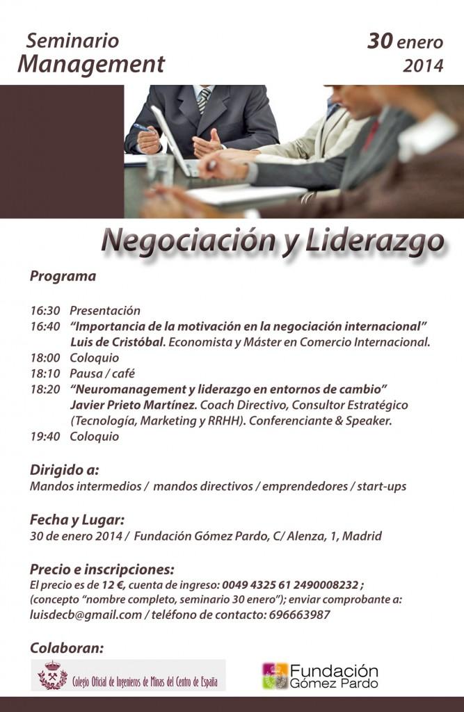 Seminario Negociación_Liderazgo (1)