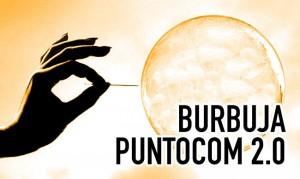 burbuja-puntocom-20-emprendimiento-javier-prieto