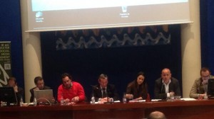 redes sociales deporte asturias